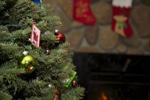 Christmastree@2x