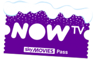 SNOW TV SKY MOVIE PASS
