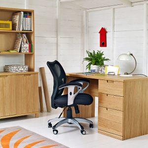 John Lewis Abacus Office Range