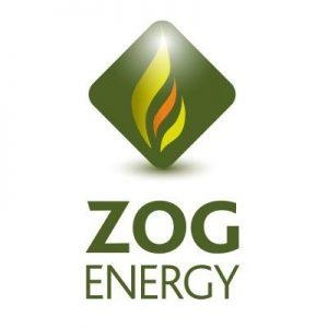 Zog Energy Logo