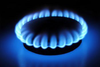 Switch & save: Dual fuel vs single fuel energy tariffs.