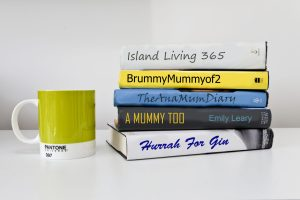 BiBs 2016 Shortlist Perfect Reading List