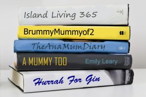 BiBs 2016 Shortlist Perfect Reading List Crop