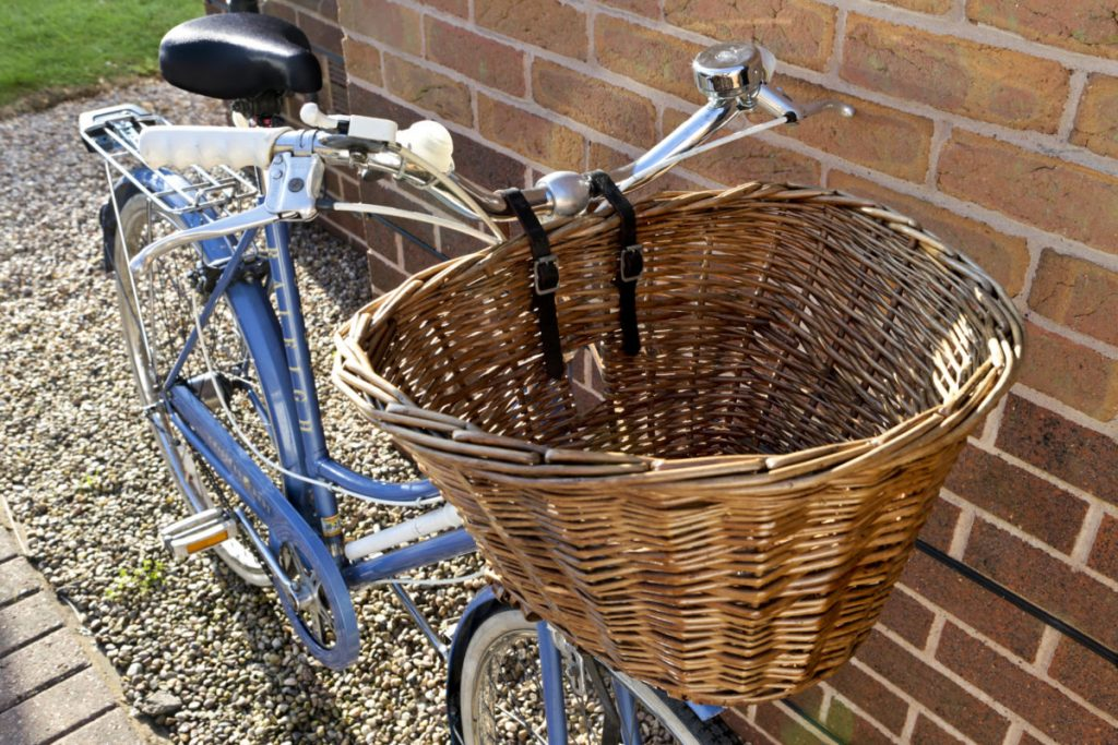 Bethsbike final_08