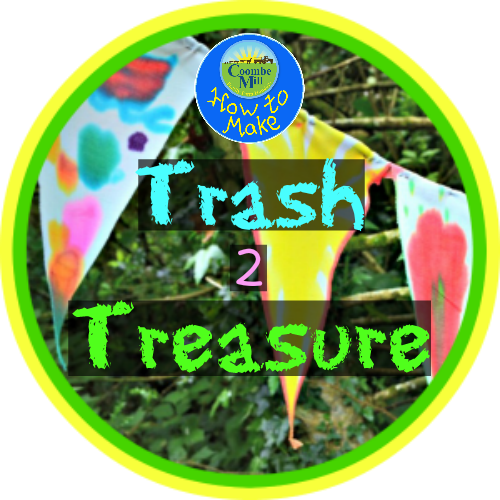 trash-2-treasure-from-coombe-mill-farm-holidays