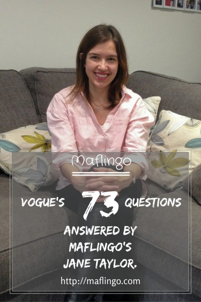 vogues-73-questions-with-jane-taylor-from-maflingo-i-answer-73-questions-about-myself-1