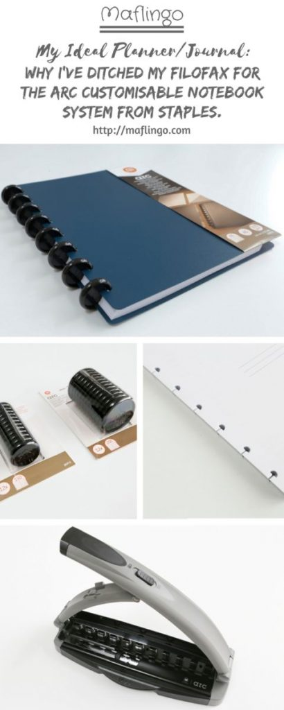 why-im-ditching-my-filofax-for-the-arc-customisable-notebook-system-from-staples-the-perfect-journal-%2f-planner-%2f-diary-for-bloggers-and-organised-people-2