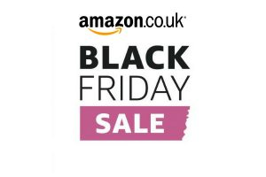 Amazon Black Friday Sale is already here! Don't miss 10 days of deals!