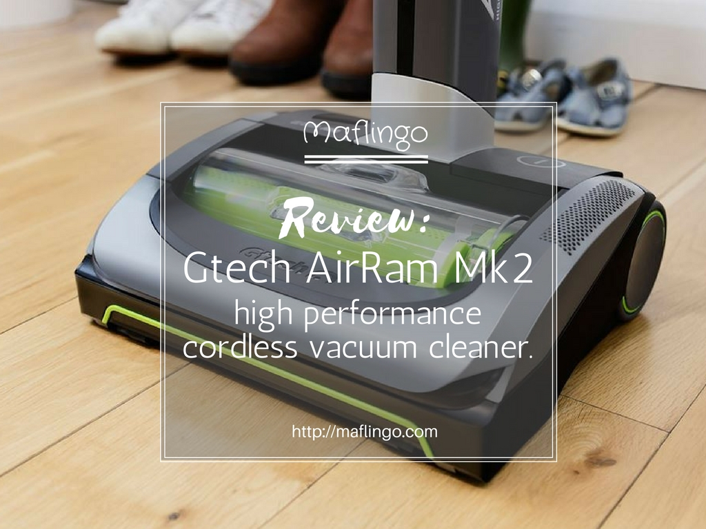 Gtech AirRam Mk1 K9 Scented Tabs genuine spare direct from Gtech