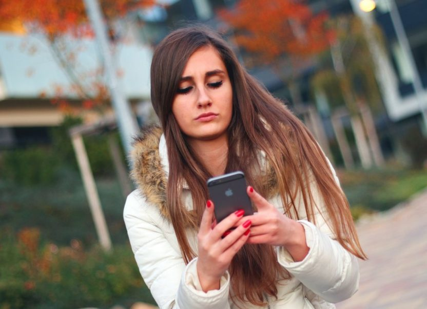 12 of the best hilarious & awkward blogger autocorrect fails.