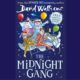 Book Review: 'The Midnight Gang' by David Walliams.