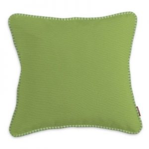 Gabi Quatro Cushion Cover by Dekoria