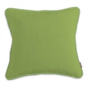 Gabi Quatro Cushion Cover by Dekoria