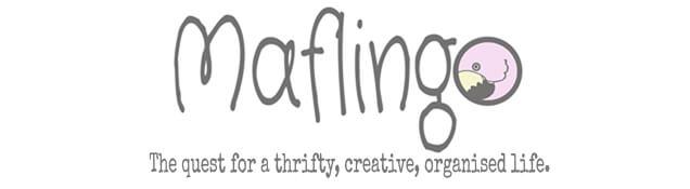 Maflingo