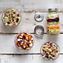 Kilner Spiralizer Jar Recipe ideas