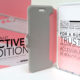 Review & Giveaway: tech21 Evo Wallet Active Edition Case for iPhone 7 & 7 Plus.