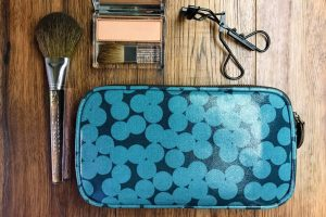 Creative Inspirations: 'Sophia & Matt', designers of handbags, wash bags & more, Part 2. Plus giveaway.