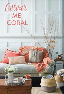 White Stuff Coral Collection