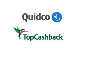 FREE CASH VIA CASHBACK WEBSITES. 5 products you should be buying via a cashback website like Quidco or Topcashback to earn hundreds of pounds in FREE cash every year.