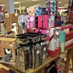 HomeSense Christmas Gifts for her