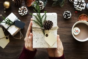 Groupon Christmas Gift Guide for Gift Ideas