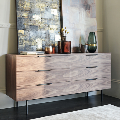 Dwell Antwerp sideboard
